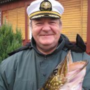 Владимир Борисович